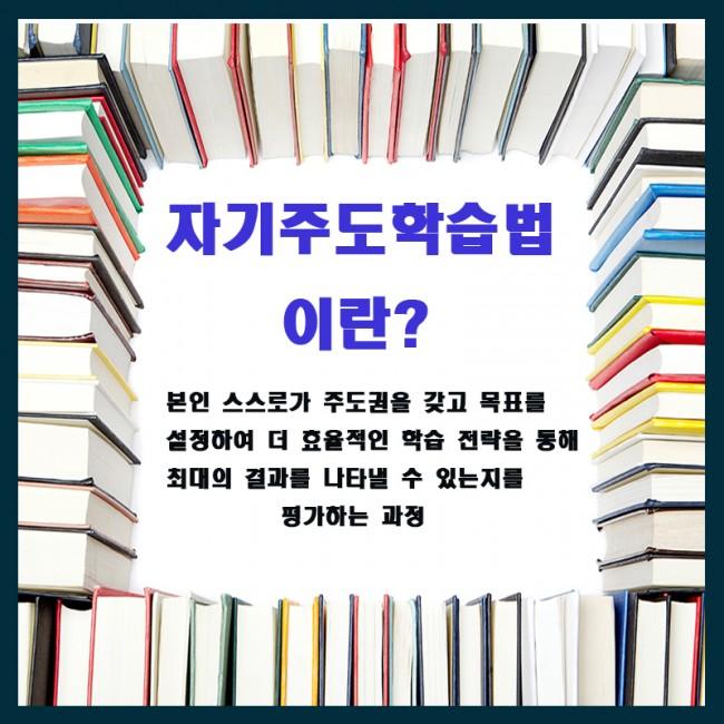 b44331707501c55285d7d707c4277488_1503935278_9719.jpg